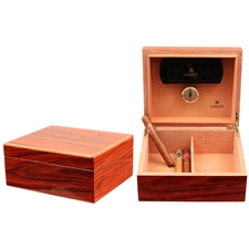 Savoy Rosewood Small Humidor