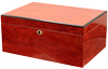 Savoy Bubinga Large Humidor