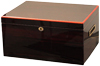 Savoy Macassar Extra Large Humidor