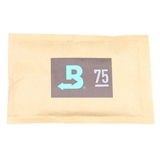 Boveda Humidity Control Packets-75%