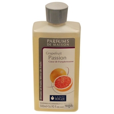 Lampe Berger Grapefruit Passion 1000ml