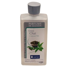 Lampe Berger Green Chai 500ml