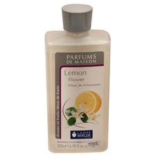 Lampe Berger Lemon Flower 1000ml