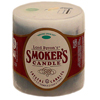 Smoker's Candle Unscented