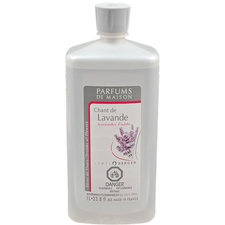 Lampe Berger Lavender Fields 1000ml
