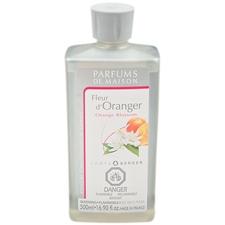 Lampe Berger Orange Blossom 500ml