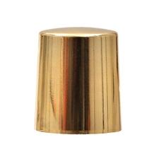 Lampe Berger Snuffer Cap - Gold