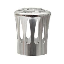 Lampe Berger Difusser - Light Weight Silver