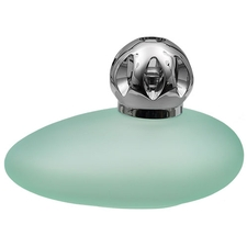 Lampe Berger Pebble Green Lamp