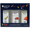 Lampe Berger Warm Fragrance Trio Pack