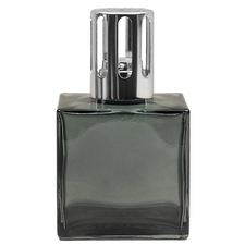 Home Fragrance Lampe Berger Cube Onyx Lamp
