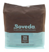 Boveda Humidity Control Packets 72% 20 Pack