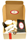 Aromatic Gift Set