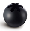 Easy Scent Black Sphere Diffuser