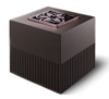 Easy Scent Chocolate Cube Diffuser