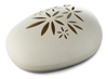 Easy Scent Natural Pebble Diffuser