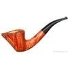 Marte Paneled Bent Dublin