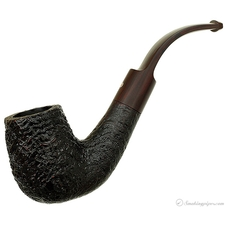 Brindle Bent Billiard (LX)