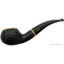 Sabbiata Nera Serie '1960' (601)
