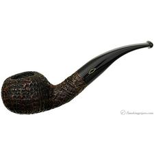 Brebbia Junior Sabbiata (2761) (9mm)
