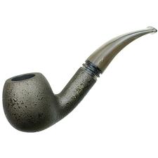 Bronzo Bent Apple (9mm)