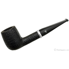 Caprice (1601) (Black Stem)