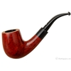 Smooth Orange Bent Billiard (00) (AR)