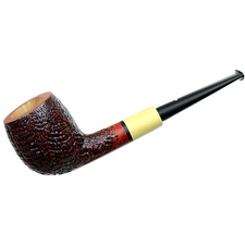 Sandblasted Billiard with Boxwood (06) (AR)
