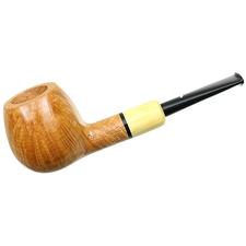 Smooth Apple with Boxwood (02) (AR)