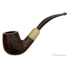 Cumberland with Horn (4102) (2014)
