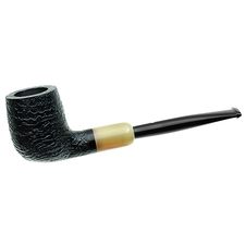 Shell Briar with Horn (3103) (2014)