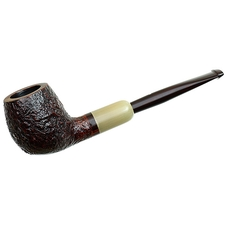 Cumberland with Horn (4101) (2014)