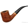 Rusticated Bent Billiard (Gigante)