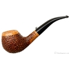 Rusticated Bent Apple