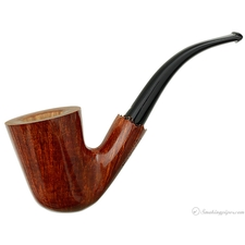 Ventura Smooth Bent Dublin