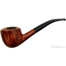 Ventura Smooth Bent Pot