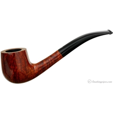 Ventura Smooth Bent Billiard
