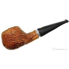 Scottanaso Sandblasted Brandy