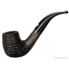 Classica Rusticated Bent Billiard
