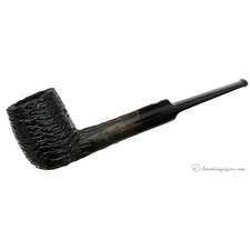 Classica Rusticated Billiard