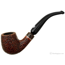 Classica Stone Bent Billiard