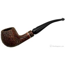 Classica Stone Bent Apple