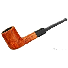Classica Unica Smooth Paneled Billiard