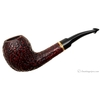 Kinsale Rusticated (XL25) P-Lip