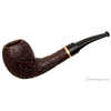Kinsale Rusticated (XL25) Fishtail