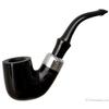 System Standard Ebony (313) P-Lip