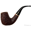 Kinsale Rusticated (XL30) Fishtail