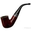 Killarney (338) P-Lip