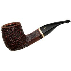 Kinsale Rusticated (XL28) P-Lip