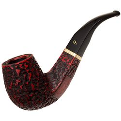 Kinsale Rusticated (XL24) Fishtail